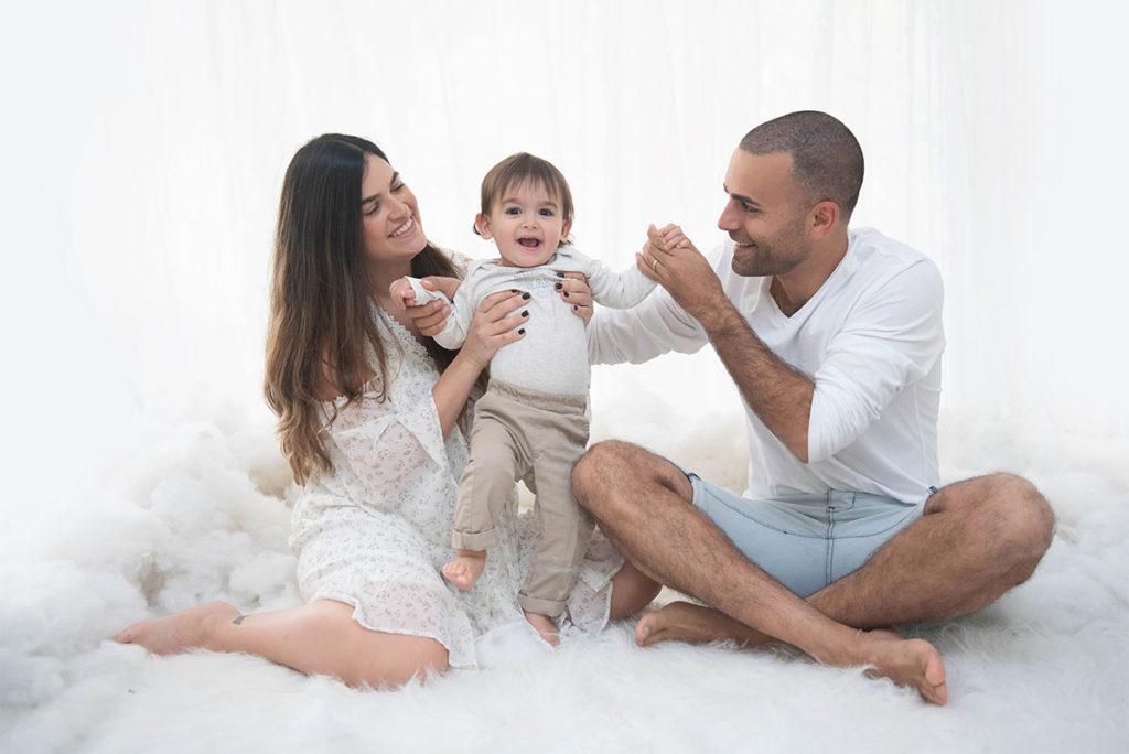 צילומי משפחה באילת, צלמת באילת, צלם באילת