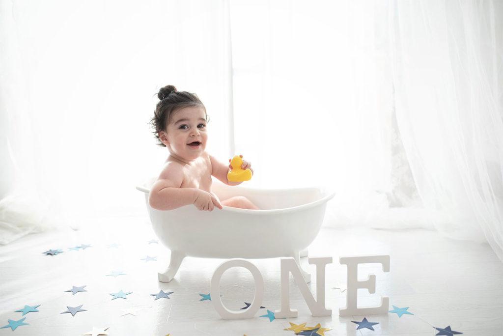צילומי תינוקות באילת, סטודיו לצילום באילת, צלמת באילת, צלם באילת